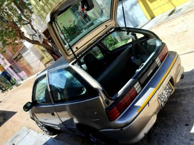 Suzuki Geo METRO HATCHBACK 1993 Chiclayo