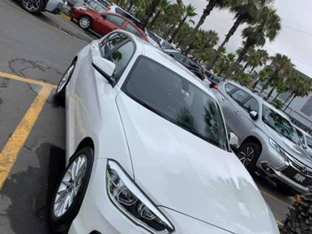 BMW 118i Hatchback usado automático $24.500